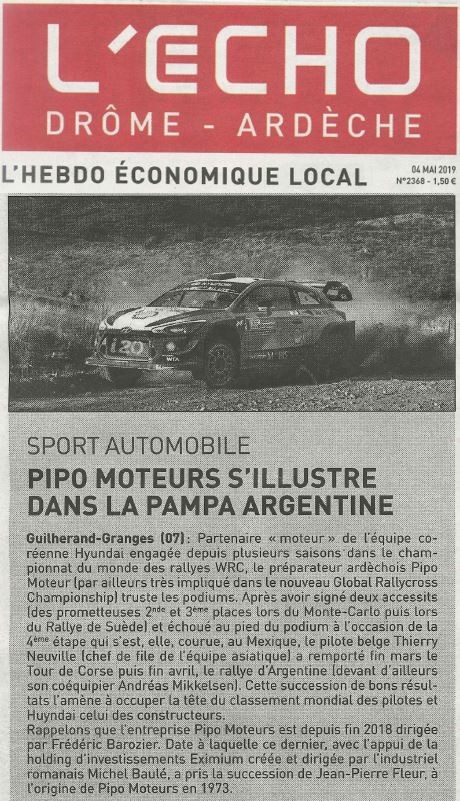 PIPO_revue_presse_2019_05_04.JPG