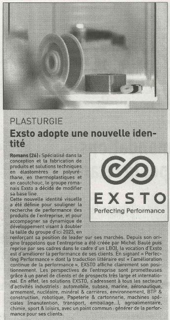 EXSTO_Les_Echos_article.JPG