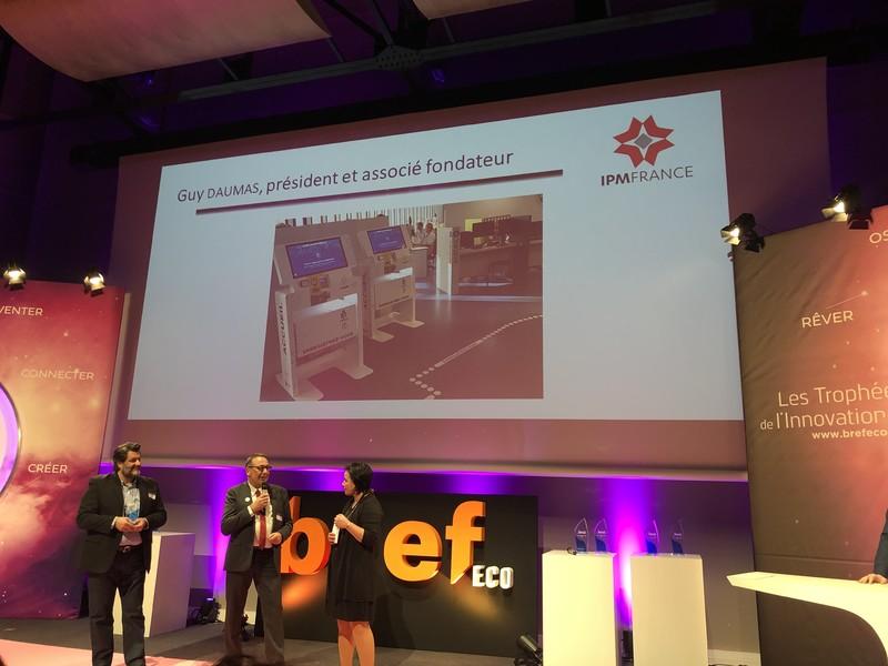 IPM_Trophees_de_l_innovation_bref_eco.jpeg
