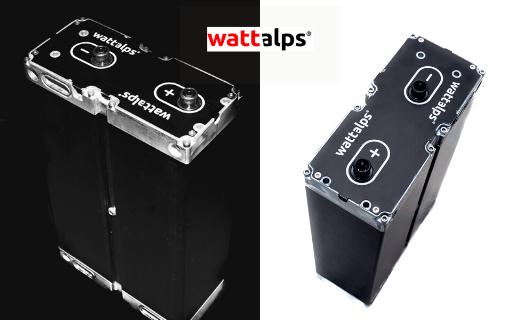 Wattalps_3.png
