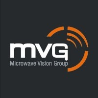 MICROWAVE VISION ET HLD EUROPE