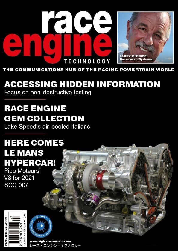 Race_Engine_Tech_dec2020_jan2021.jpg