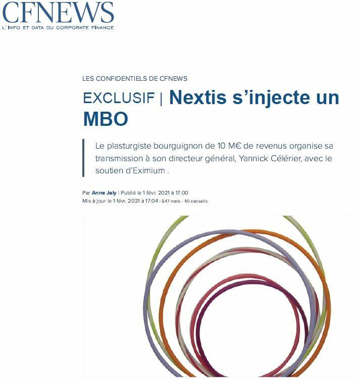 Nextis_CFNews.JPG