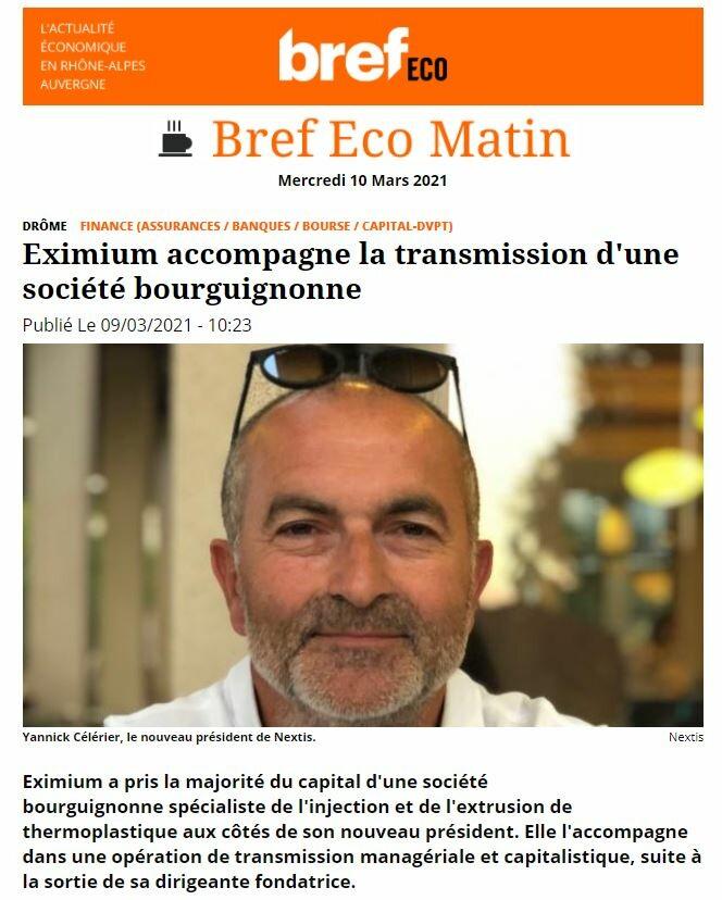 Nextis-Bref_Eco.JPG