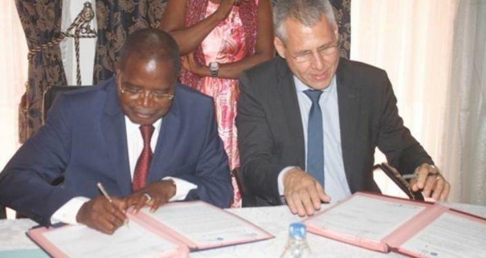 Cote_d_Ivoire_signature.jpg