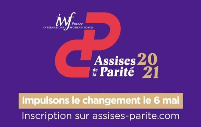Assises_Parite_2021.JPG